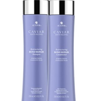 Alterna-Caviar-Restructuring-Bond-Repair-Duo