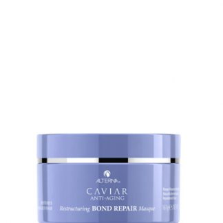 Alterna-Caviar-Restructuring-Bond-Repair-Masque