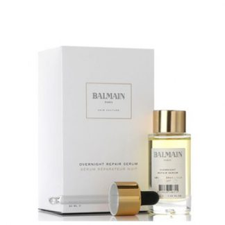 Balmain-Overnight-Repair-Serum