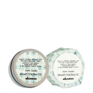 Davines-More-Inside-Strong-Moulding-Clay