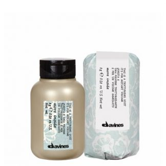 Davines-More-Inside-Texturizing-Dust