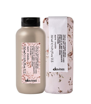 Davines-More-Inside-Texturizing-Serum